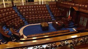 Irish Examiner View: Term limits may be key to renewal