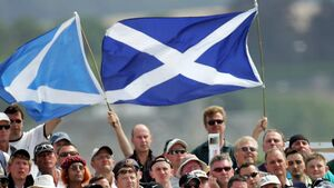 Irish Examiner view: Scottish split would mean a lot for us politically