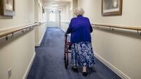 Victoria White: We must outsource eldercare but radically smash the current model