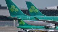 Letter to the Editor: Aer Lingus uses crisis to slash pay and axe 500 jobs