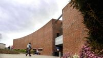 Irish Examiner view: University a big boost for south-west