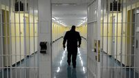Irish Examiner view: Good decision on prison visits