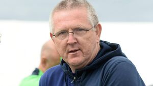 DDSL perform U-turn after FAI rebuke