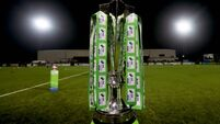 FAI raise compensation offers to League of Ireland clubs