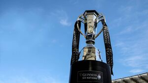 €70m cash boost for IRFU as CVC to buy stake in Six Nations