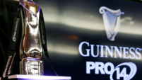 Pro14 sells 28% stake to private equity firm