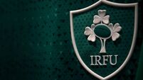 IRFU welcome early return for sporting action and pledge safety will be paramount