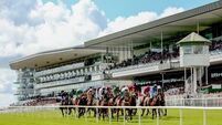 Same but different: Galway Races to go ahead with significant changes