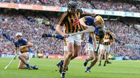 Anthony Daly: Do Tipperary have the savagery to go for back-to-back titles?