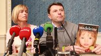 Learning Points: Give Madeleine McCann's family the space to put their lives back together