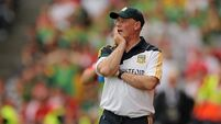 Did a defeat to Meath help shape Dublin dynasty?