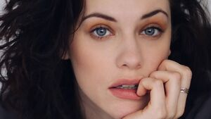 This Much I Know: The Secret She Keeps actress Jessica De Gouw on success in lockdown