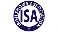 Irish Shows Association launches virtual event