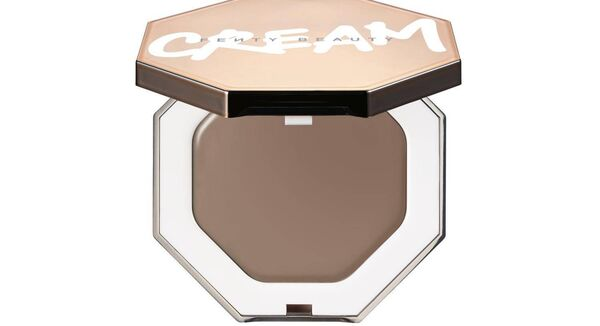 Fenty Beauty Cheeks Out Freestyle Cream Bronzer,€32