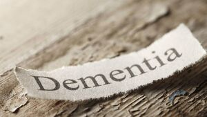 Listen up: Scientists explore link between hearing loss and dementia