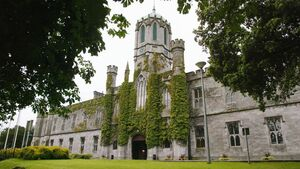 NUI Galway criticised for €295 charge to repeat exam online