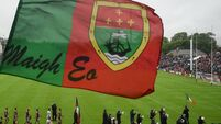 Mayo call for MacHale Park repayments pause