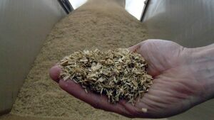 'Huge opportunities' in locally-produced bioenergy
