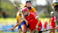 Camogie Association insist it's impossible to run All-Ireland Minor Championship in 2020
