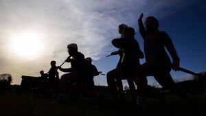 32% of female GAA players against 2020 return over coronavirus concerns