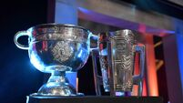 GPA claim GAA scheduled later All-Ireland championships to ensure larger crowds
