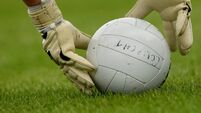 St Brendan's hope sense will prevail and schools final is played