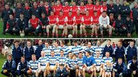 Classic Cork GAA action: Relive the 1997 county final replay between Beara and Castlehaven