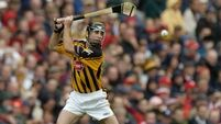 The Big Interview with John Knox: The man who reported on the rise and rise of Kilkenny's tide