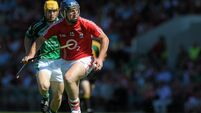 The 2010 strike: A season Limerick hurling prefers to forget