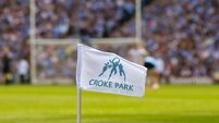 GAA training to resume this month with clubs set for action in July