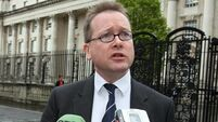 Troubles prosecution call slammed