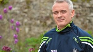 Knock-out might suit Cork hurlers, says Seanie McGrath