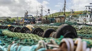 Fisherman loses Court of Appeal case over length of trawler