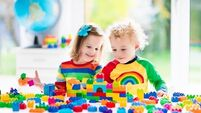 €75m funding package announced for childcare sector