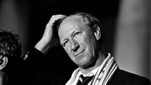 Miguel Delaney: Jack Charlton's long ball was also long-sighted
