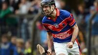 Cork SHC preview: Who can put a stop to Glen's three in a row?