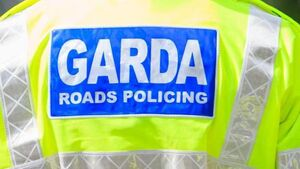Man, 60s, killed in Tipperary hit and run