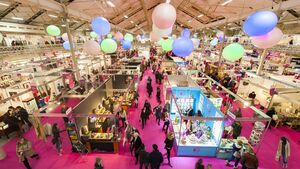 Trade fair organisers seek clarity on when they can reopen