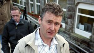 Dessie O'Hare to appeal sentence for false imprisonment of Dublin family