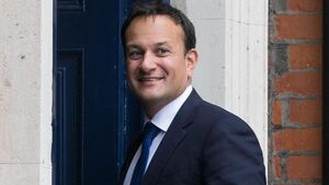 Varadkar: Banks need 'skin in the game' to avoid reckless lending through Covid credit guarantee scheme