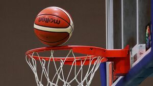 Basketball Ireland chiefs slash entrance fees for Division One clubs