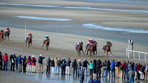 Life's not a beach: Laytown cancel 2020 race meeting due to Covid-19 concerns