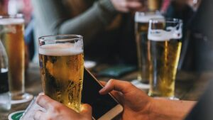Government to determine fate of pubs as Phase Four decision expected