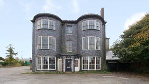 Cork's Drumcora House to revert back to residential use