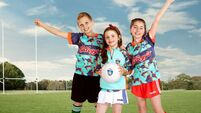 GAA's Cúl Camps will go ahead this summer