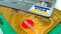 Clerys, Centra, Stena Line and Postbank may be caught in card fraud