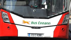 Macroom council threatens to take over 'unsafe' town bus depot
