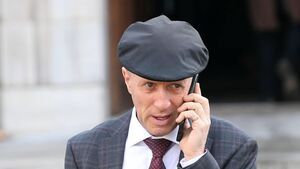 Michael Healy-Rae calls for 'unique' rural pubs to reopen