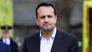 Varadkar: No guarantee pubs will open on August 10