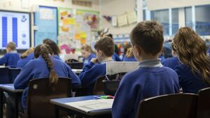 Immunologist: Still a chance Ireland can eliminate Covid-19 and reopen schools in Autumn